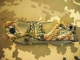 Нож складной Buck X58 полуавтомат, фото 3