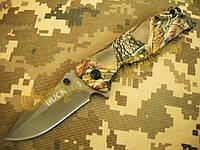 Нож складной Buck X58, фото 1