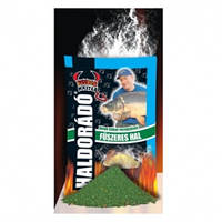 Прикормка Haldorado Spicy Fish 1kg