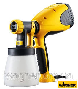 Окрасочный аппарат Wagner W100 (W550) (Германия)