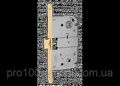 Защелка для дверей МВМ M-90