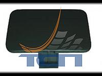 Заглушка омывателя фар TGA XL-XXL T340027 ТСП КИТАЙ