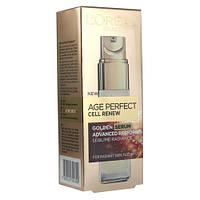 Сыворотка L`Oreal Age Prfect  30 мл
