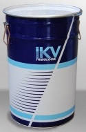 Высокотемпературное масло IKV-TRIBOCHAIN 250 HT для цепей