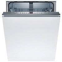 Посудомоечная машина Bosch SMV46KX01E, фото 1