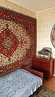 3 комнатная квартира Вузовский , фото 1