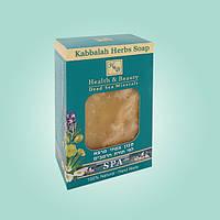 Лечебное травяное мыло по рецептам Каббалы. Health & Beauty