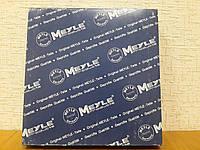 Фильтр воздушный Daewoo Matiz (Матиз) 1998--> Meyle (Германия) 29-12 321 0004