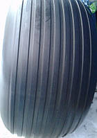 Шина 1300-600-533 ТРЕКОЛ ДШЗ сельхоз хранение с диском 2010 г.(стоим 1 шт 8000 грн всего 3 шт)