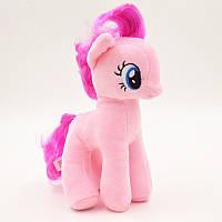 Мягкая игрушка малютка пони Пинки Пай - My Little Pony