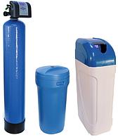 Автоматические установки комплексной очистки воды Aquatop Clack CK