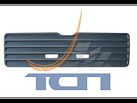 Решетка радиатора MAN TGA XL-XXL T340038 ТСП КИТАЙ