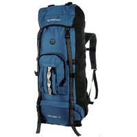"Рюкзак туристический ""Explorer 60"""