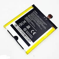 Аккумулятор для Asus PadFone 2 A68, батарея C11-A68