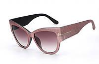 Солнцезащитные очки Cateye