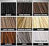 Спрей-загущувач для волосся Toppik Dark brown (144 gr.), фото 3