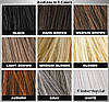 Спрей-загуститель для волос Toppik Dark brown (144 gr.), фото 3