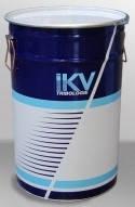 Редукторное масло IKV-TRIBIOGEAR 220