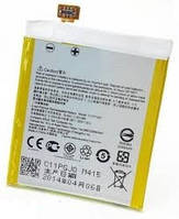 Аккумулятор для Asus ZenFone 5, батарея C11P1324