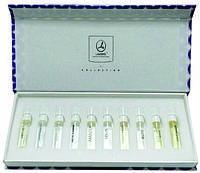 Скидочный пакет на косметику и парфюмерию  от Ламбре