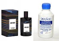 204, Парфюмированная вода Рефан   KENZO FOR MEN / KENZO