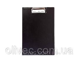 "Папка-планшет с зажимом ""Brisk"" А5"