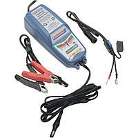Зарядное устройство автоматическое для аккумулятора Optimate 5