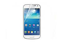 Захисна плівка Samsung Galaxy S4 mini I9190