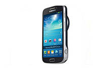 Захисна плівка Samsung Galaxy S4 Zoom SM-C1010