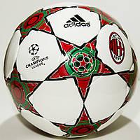 Мяч футбольный Лига Чемпионов, champions league, ф4565