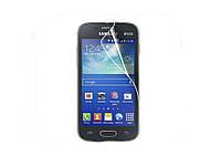 Захисна плівка Samsung Galaxy Ace S7275 3 S7270