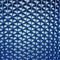 Рулонное ячеистое покрытие Z тип