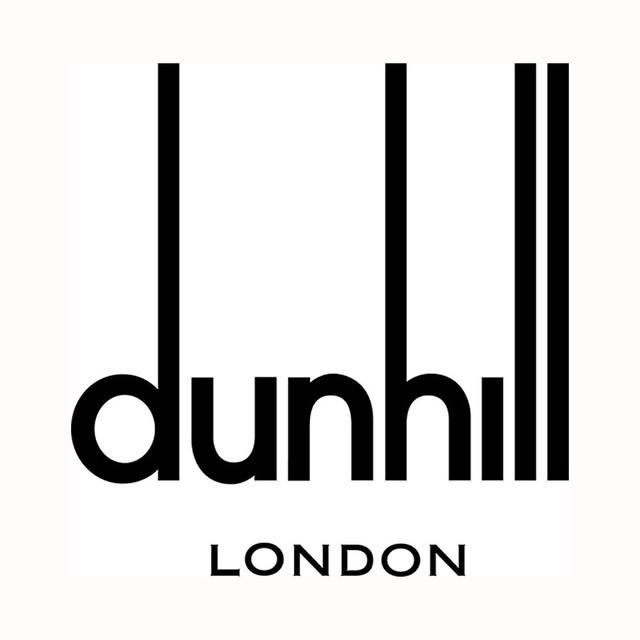 Alfred Dunhill (Альфрэд Дахил)