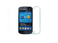 Захисна плівка Galaxy Star Pro S7260 S7262