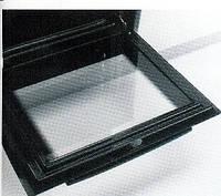 Замена стекла в духовку., фото 1
