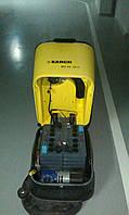 Гелевая аккумуляторная батарея ENERGY MONOBLOCK GEL 12V - 105Ah