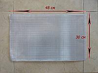 Фильтр полотно кухонный вытяжки универсальный 48х30 см