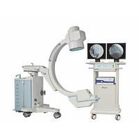 Цифровая рентген система типа С-дуга НHMC 50/100/160