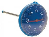 Термометр для бассейна Kokido «Термоглаз»