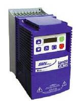 Преобразователи частоты Lenze cерии SMV (0,25...45 кВт)