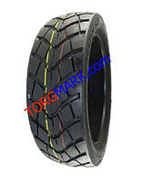 Покрышка (шина) КАМА 120/70-12 (4.50-12) TL