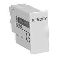 SR2MEM02 Карта памяти для прошивки > 3.0