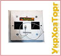 Инкубатор Наседка ИБ-120 механический, аналоговый терморегулятор, 2 лампы