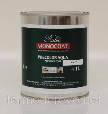RMC Precolor Aqua 1л.
