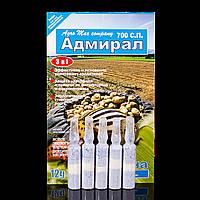 Адмирал, 5 ампулы, инсектицид