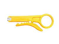Зачистка ізоляції, ключ Rj 45 Pro 8PK-CT001