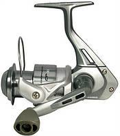 Катушка рыболовная OKUMA COMPRESSA CP-30 FD
