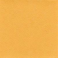 Линолеум Grabo Gymfit 50 4000-630-3 (желтый)
