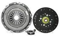 Комплект щеплення Fiat Doblo 1.9JTD-1.9MJTD 71735500