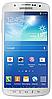 "Китайский Samsung Galaxy S5, Wi-Fi, ТВ, ёмкостной дисплей 4.7""."